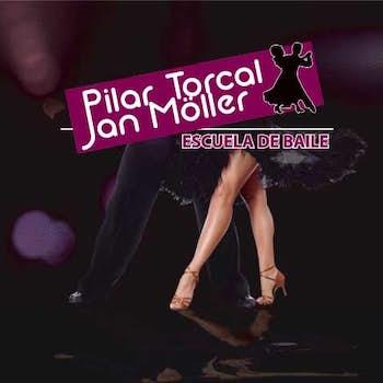 Escuela de Baile Pilar Torcal