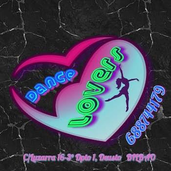 Dance Lovers Bizkaia