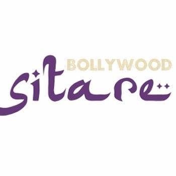 Bollywood Sitare
