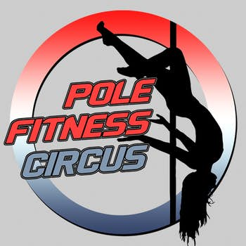 Pole Fitness Circus
