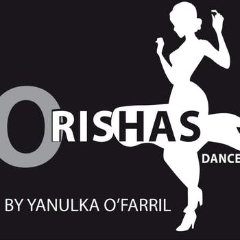 Academia de baile Orishas dance