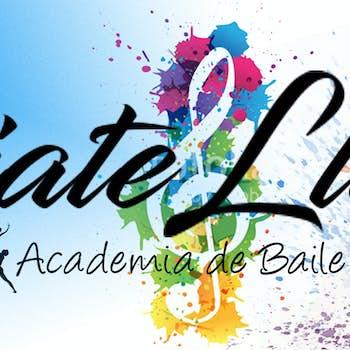 Academia de Baile Déjate Llevar