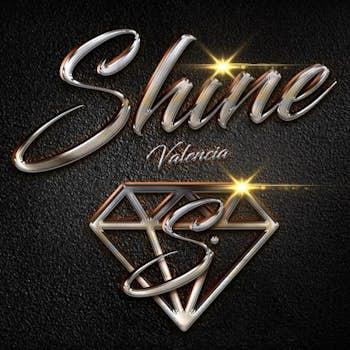 Discoteca Shine