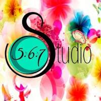 Studio 567