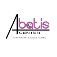 Abatis Center La Laguna