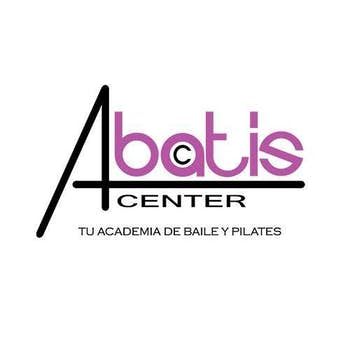 Abatis Center La Laguna