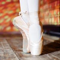 Academia de Danza Lenita Lindell