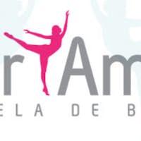 Esther Amorós Escuela de Baile