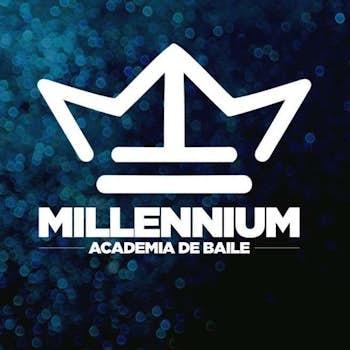 Millennium Academia de Baile
