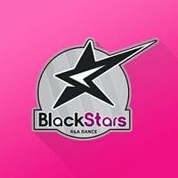 Blackstars RYA Dance