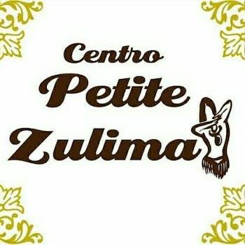 Centro Petite Zulima