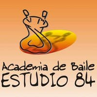 Estudio 84