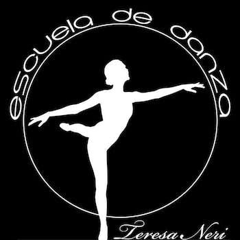 Escuela de Danza Teresa Neri