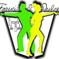 Escuela de Baile Francis y Dulce