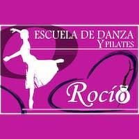 Escuela de Danza y Pilates Rocío