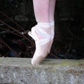 Escuela de Danza Deborah Redondela
