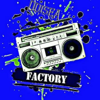 Odisea Factory DANCE