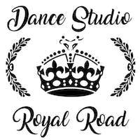 Dance Studio Royal Road