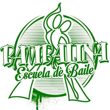 Bambalina Escuela de Baile