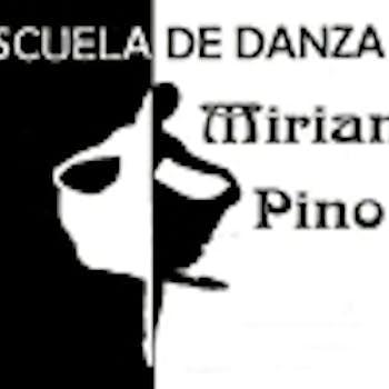 Escuela de Danza Miriam Pino
