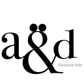 Arte&danza