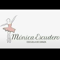 Mónica Escudero Escuela de Danza