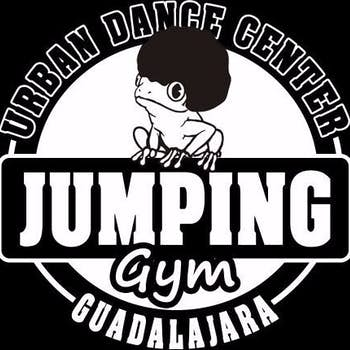 Jumping Gym