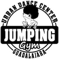 Jumping Gym