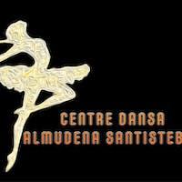 Centre Dansa Almudena Santisteban