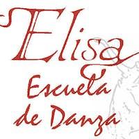 Elisa Escuela de Danza