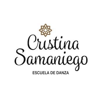Cristina Samaniego - Escuela de Danza