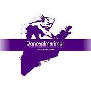 Dancealmerimar Estudio de Baile