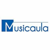 Musicaula