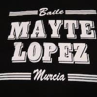 Academia de Baile Mayte López