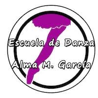 Escuela de Danza Alma M. García