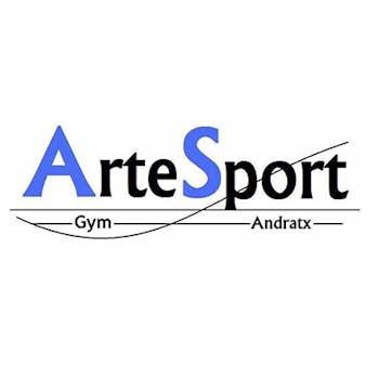 ArteSport