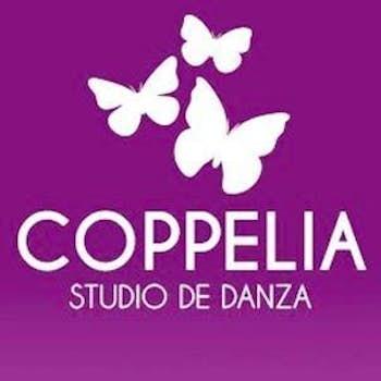 Coppelia Cáceres