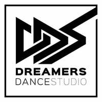 Dreamers Dance Studio