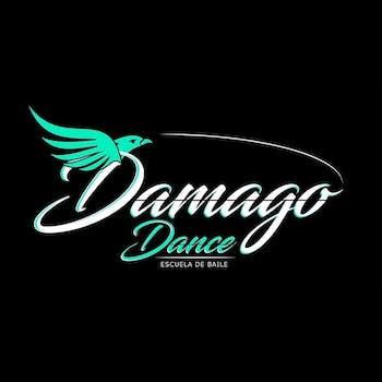 Damago Dance