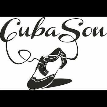 Escuela latina de baile CubaSon