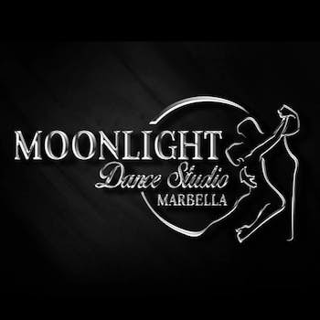 Moonlight Dance Studio Marbella