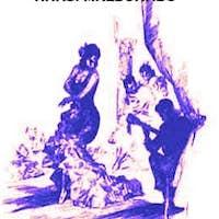 Academia de Baile Hermanas Maldonado