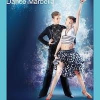 Dance Marbella