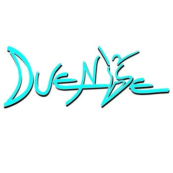 Academia de Danza Duende