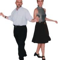 Pedro y Conchi Escuela de Baile