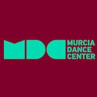 Murcia Dance Center