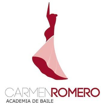 Carmen Romero Academia de Baile (Murcia)