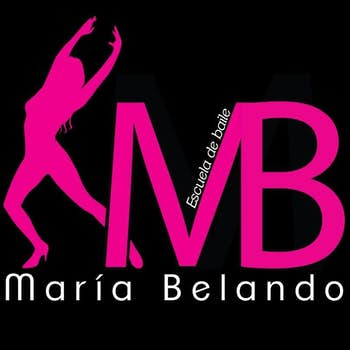 Escuela de Baile María Belando
