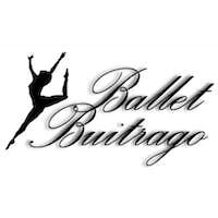 Academia de Ballet Buitrago