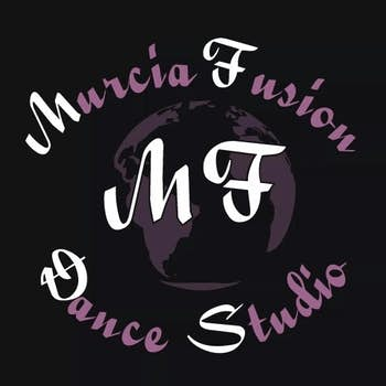 Murciafusion Dance Studio